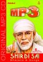 Shirdi Sai Bhajans & Songs: Av Media