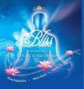 Bliss - Set Of 4 Meditations: Av Media