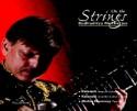 On The Strings: Av Media