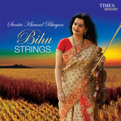 Buy Bihu Strings: Av Media