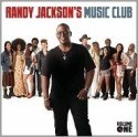 Randy Jackson's Music Club, Volume One: Av Media