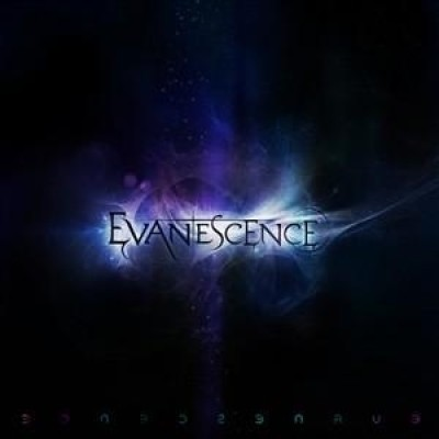 Buy Evanescence: Av Media