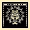 Super Heavy (Deluxe Edition) (Deluxe Edition): Av Media