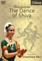 Bharatanatyam The Dance Of Shiva: Av Media