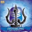 Jyotirling: Av Media