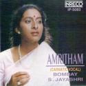 Amritham: Av Media