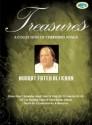 Treasures - Nusrat Fateh Ali: Av Media