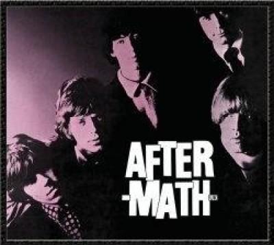 Buy Aftermath (UK Version): Av Media