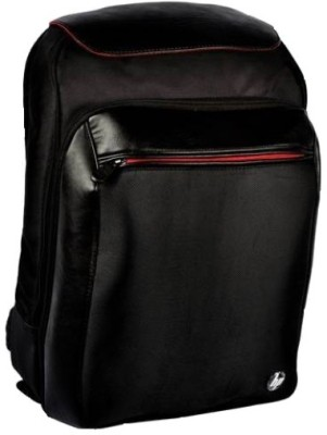 Buy HP premium backpack: Bags