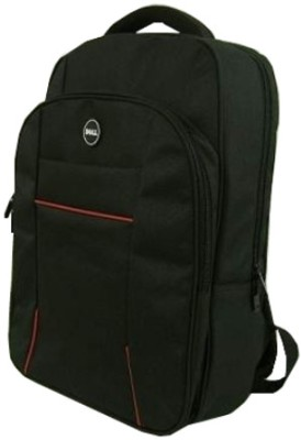 Buy Dell Case Werkz 16 inch Backpack: Bags