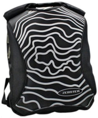 Buy Zebronics Laptop Bag: Bags