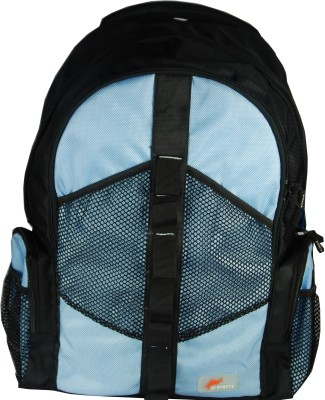Buy Protecta Adventura Lapotp Backpack for 15.6 inch Laptop: Bags