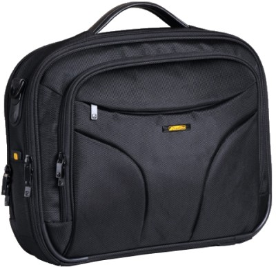 Buy 17 inch Laptop Bag 5 Pockets: Bags