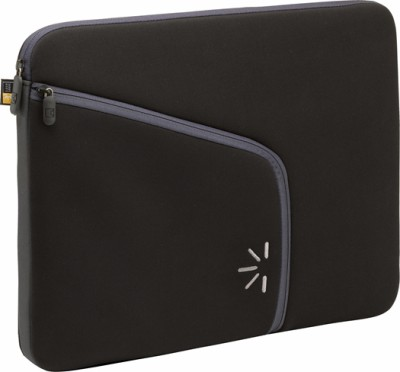 Buy 14.1 inch Laptop Sleeve: Bags