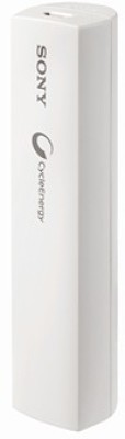 Buy Sony CP-ELS Power Bank For Smart Phones: Battery Charger