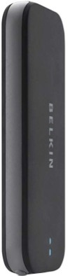 Buy Belkin battery_charger F8M159qe: Battery Charger