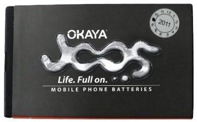 Buy Okaya Joos Battery SER BST 33: Battery