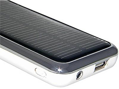 Amzer-83981-3000mAh-Power-Bank