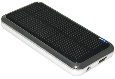 Amzer-83981-3000mAh-Power-Bank