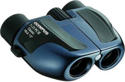 Buy Olympus Roamer 7 X 21 PC III Classic Binoculars: Binocular