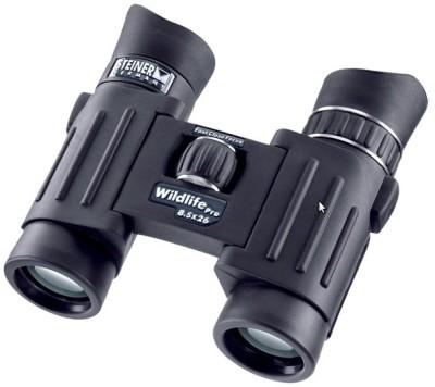 Buy Steiner Wildlife 8x24 Binoculars: Binocular