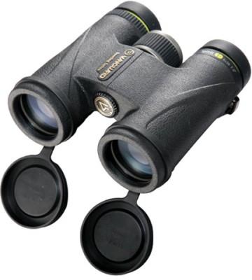 Buy Vanguard Spirit ED 8420 Binoculars: Binocular