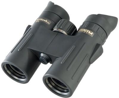 Buy Steiner SkyHawk Pro 8x32 Binoculars: Binocular