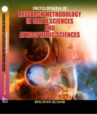 Ency Of Research Methodology In Earth Sciences And Atmospheric Sciences 2 Volms 01 Edition price comparison at Flipkart, Amazon, Crossword, Uread, Bookadda, Landmark, Homeshop18