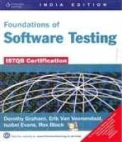 Foundations of Software Testing: ISTQB Certification 1st Edition: Book