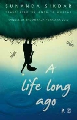 Buy A Life Long Ago: Book