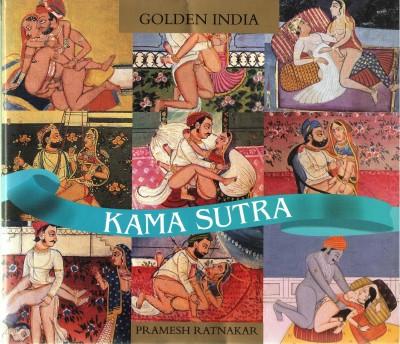 Resultado de imagen para kamasutra imagenes india