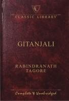 GITANJALI (Wilco Classic Library) 01 Edition: Book