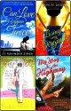 Romance Collection Set (English): Book