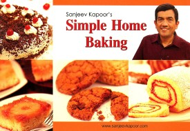 Buy Simple Home Baking: Book