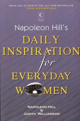 Daily Inspiration for Everyday Women price comparison at Flipkart, Amazon, Crossword, Uread, Bookadda, Landmark, Homeshop18