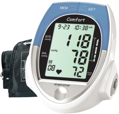 Buy Operon Comfort 623 Arm Type Bp Monitor: Bp Monitor