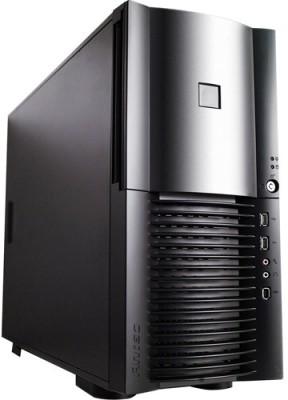 Buy Antec Titan Server Chasis Cabinet: Cabinet