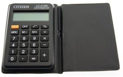 Buy Citizen LC-210 N Basic: Calculator