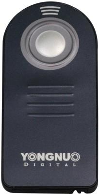 Buy YONGNUO ML-L3 Camera Remote Control: Cam Remote Control
