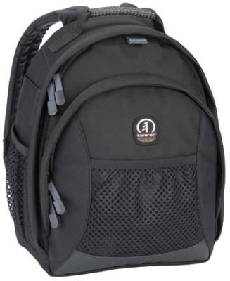 Buy Tamrac Travel Pack 73-5373 Camera Bag: Camera Bag