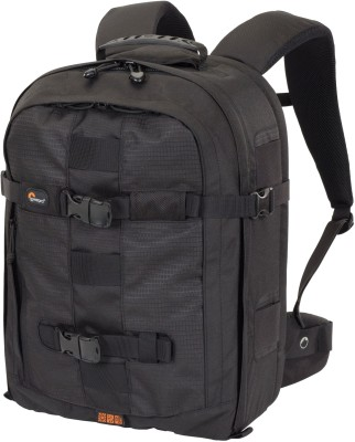 Buy Lowepro Pro Runner 350 AW DSLR Trekking Backpack: Camera Bag