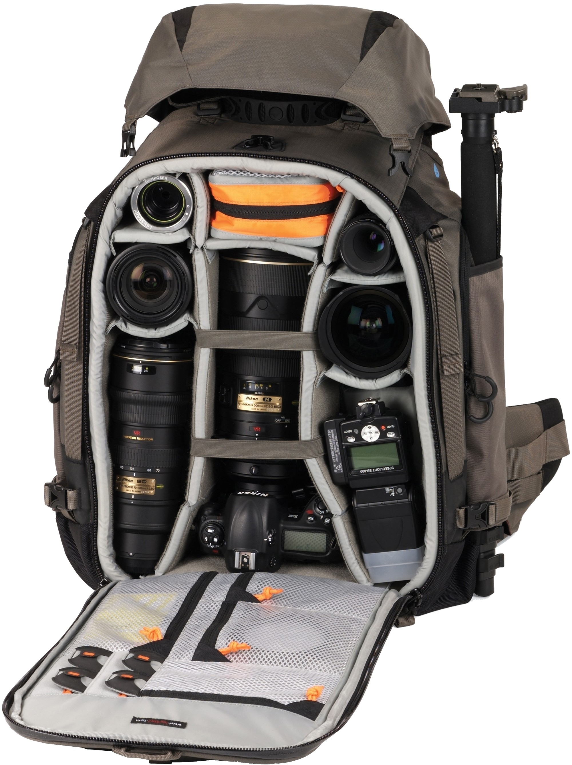 Camera Bags Price in India. Buy Camera Bags Online at best price ...