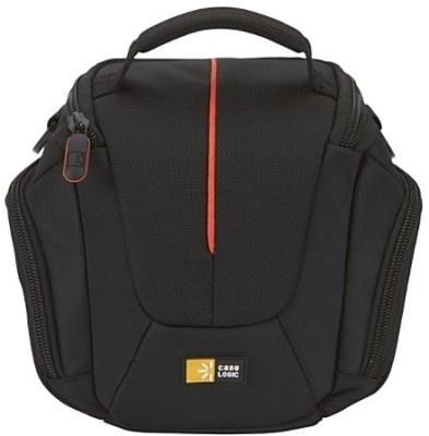 Buy Case Logic DCB-304 Camera Case: Camera Bag