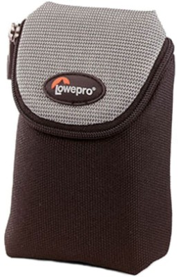Buy Lowepro D-Res 8 Compact Camera Pouch: Camera Bag