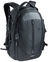 Vanguard Up-Rise 48 DSLR Backpack: Camera Bag