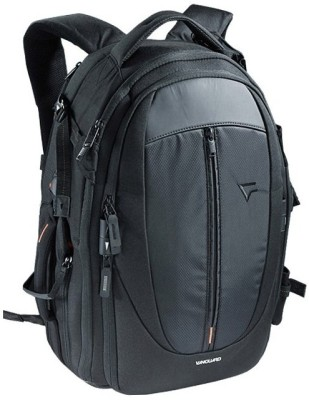 Buy Vanguard Up-Rise 48 DSLR Backpack: Camera Bag