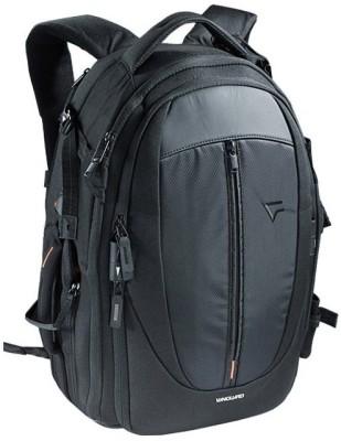 Buy Vanguard Up-Rise 48 DSLR Backpack: Camera Bag