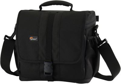Lowepro Adventura 170 Dslr Shoulder Bag Review 96
