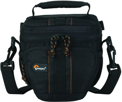 Buy Lowepro Adventura TLZ 15 Toploading DSLR Bag: Camera Bag