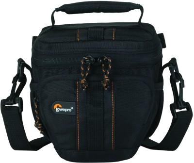 Buy Lowepro Adventura TLZ 15 Toploading DSLR Bag: Camera Bag